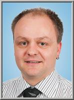 Foto Gemeinderat Daniel Schönenberger
